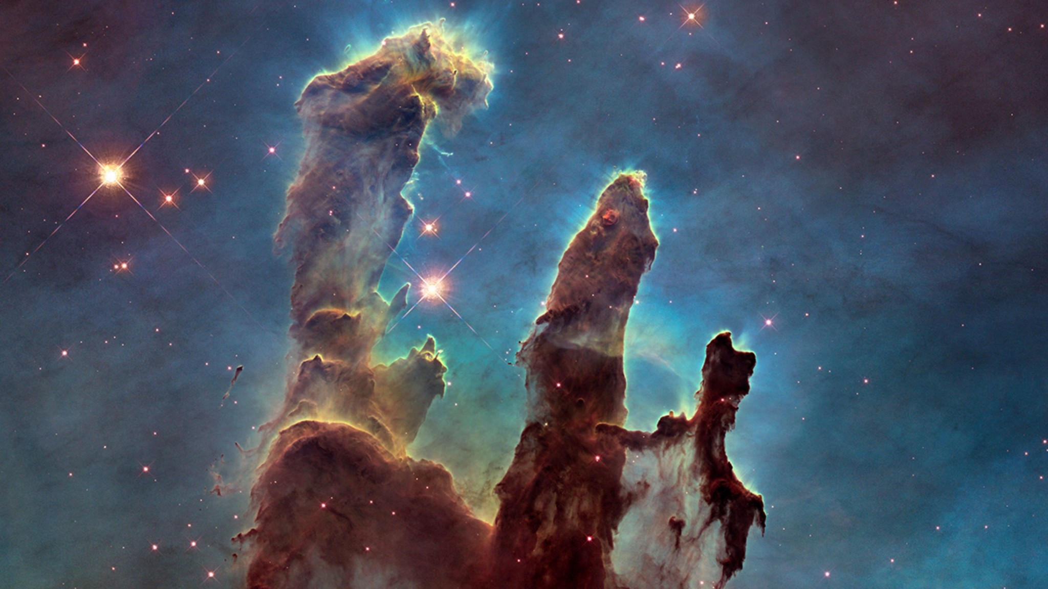 Top 20 Fun and Mind-Boggling Space Facts 3