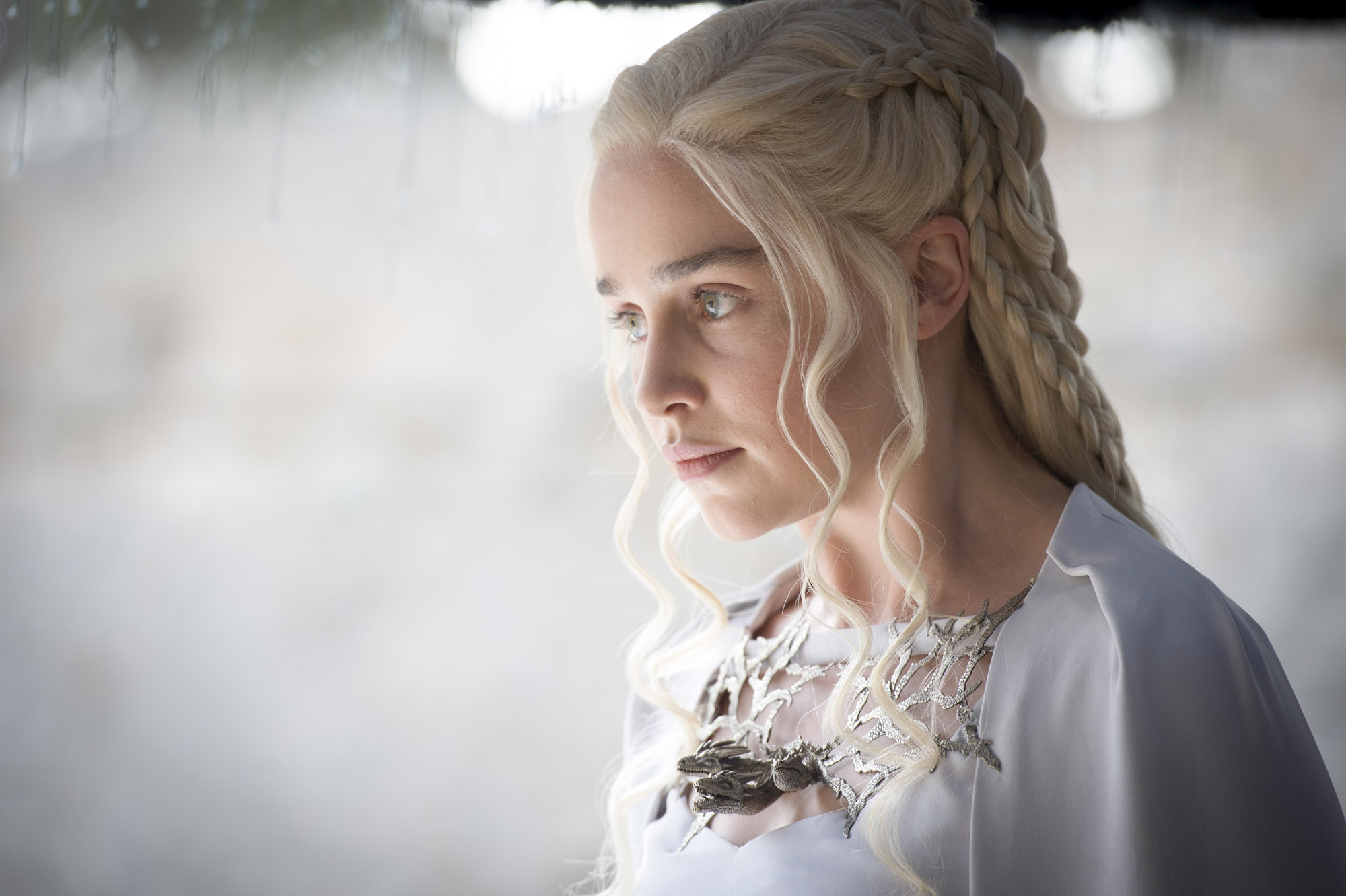 the 7 most memorable game of thrones actresses brain berries