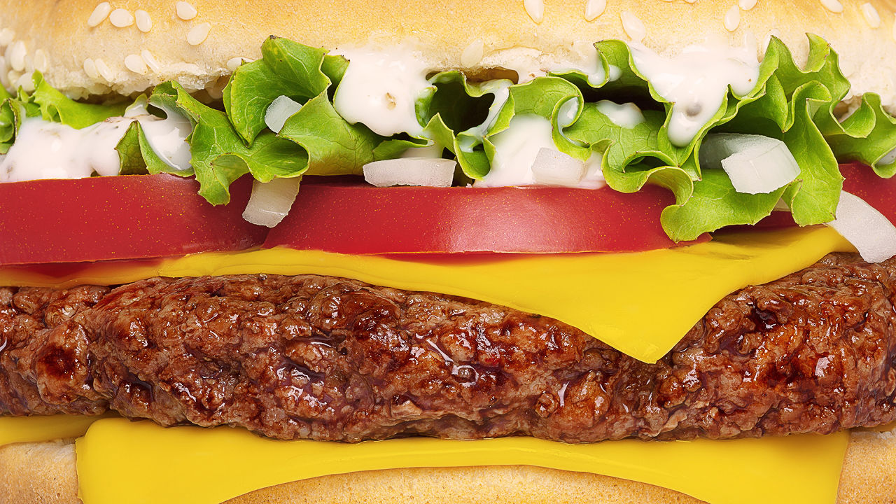 7 Most Expensive Burgers in the World 1