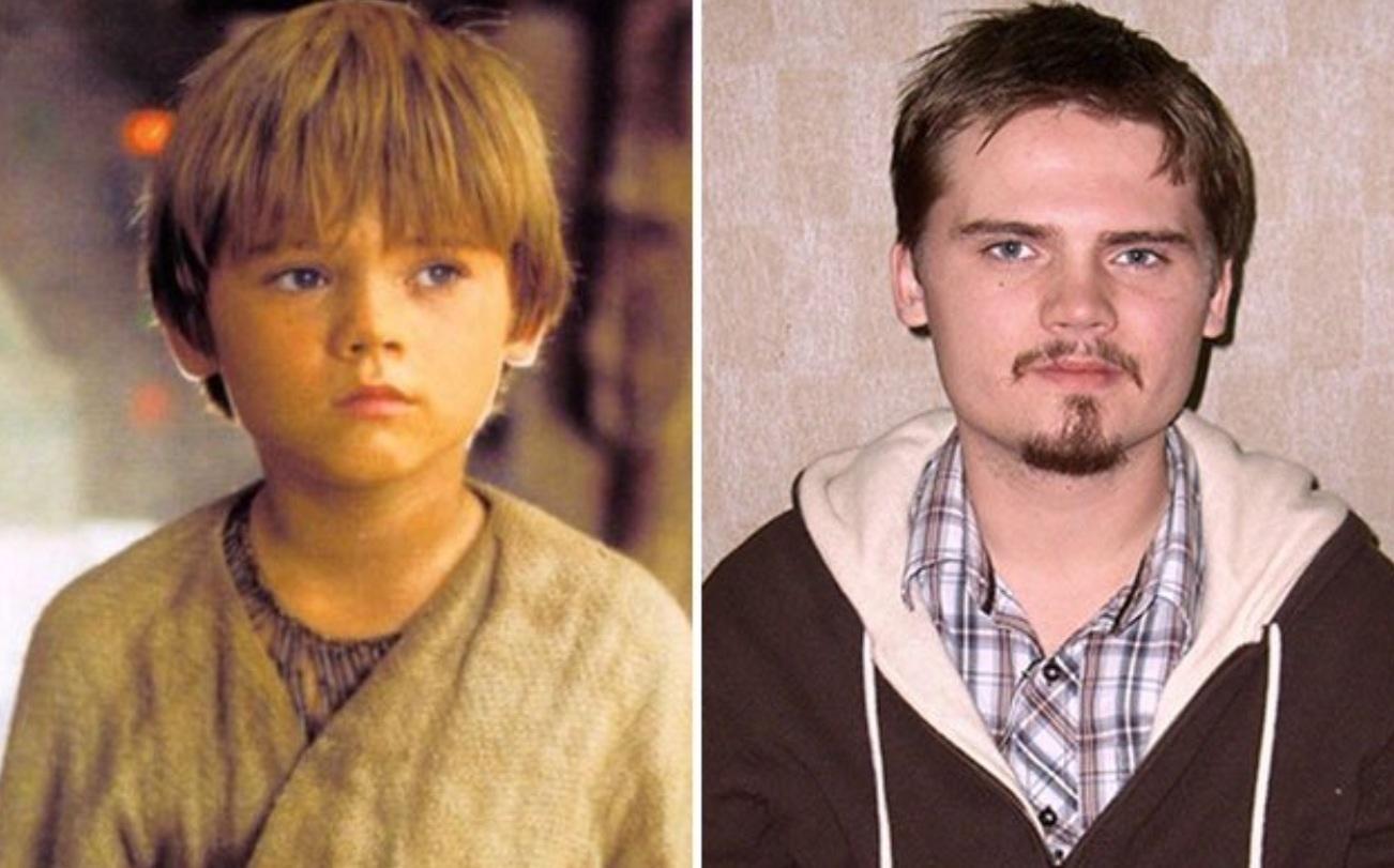 celebrities-all-grown-up-37