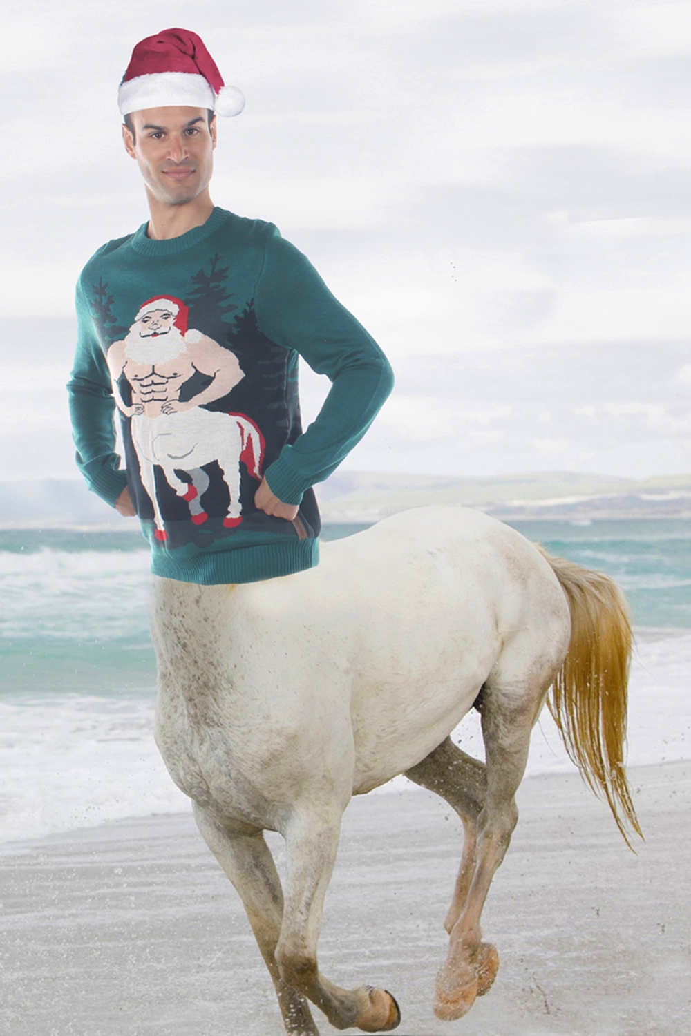 extremely_ugly_christmas_sweaters_10