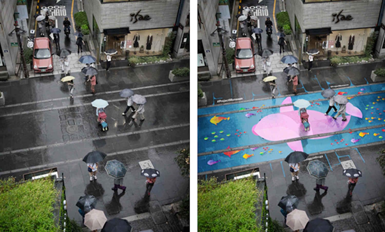 monsoon_project_seoul_03