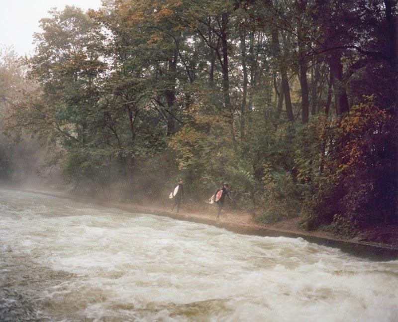 river-surfering-thomas-prior-02