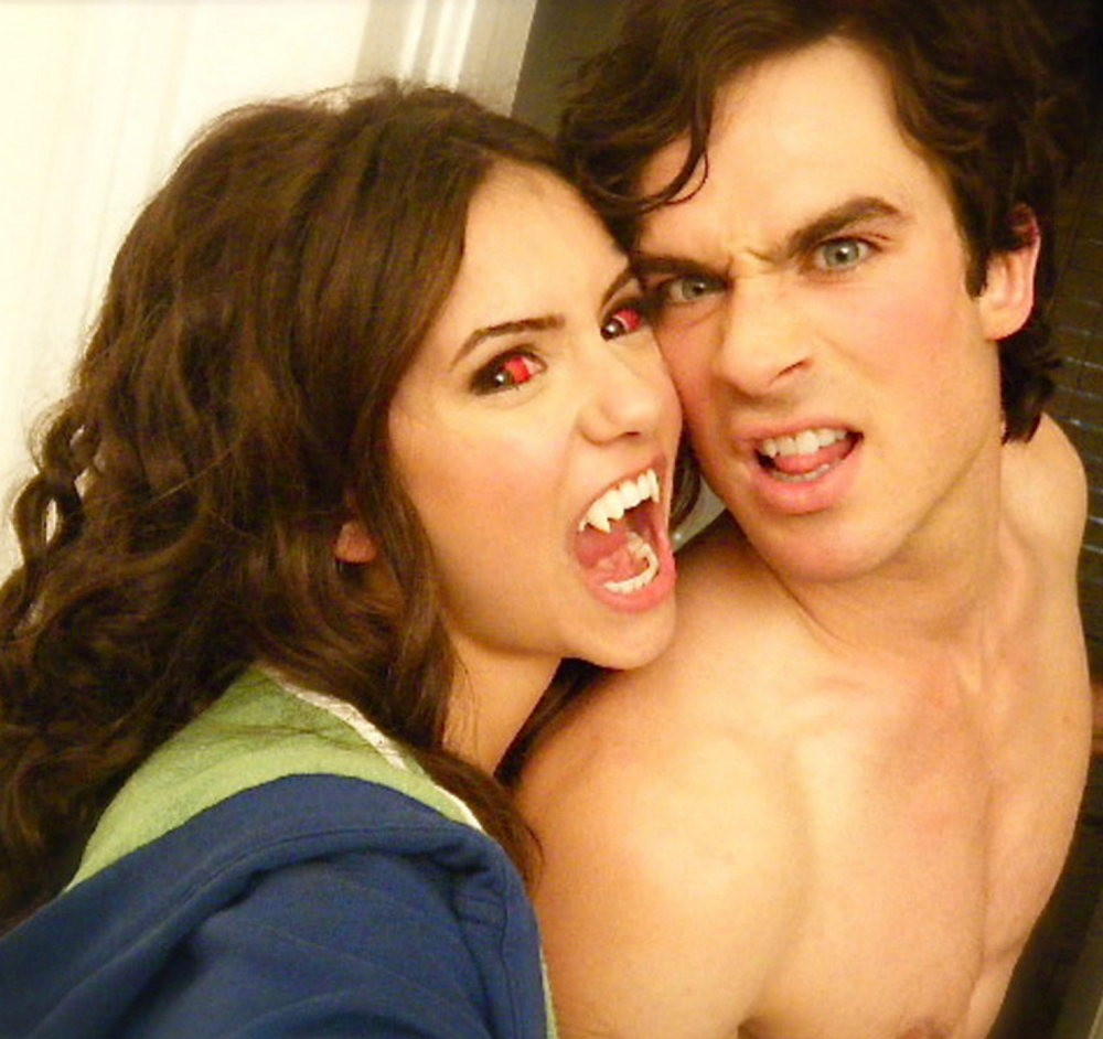 tv-couples-who-became-real-life-couple-02