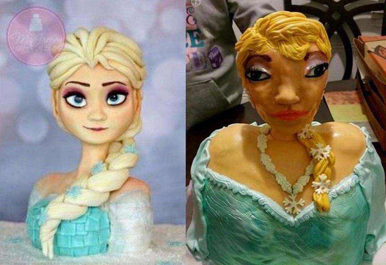 worst_disney_cake_fails_03