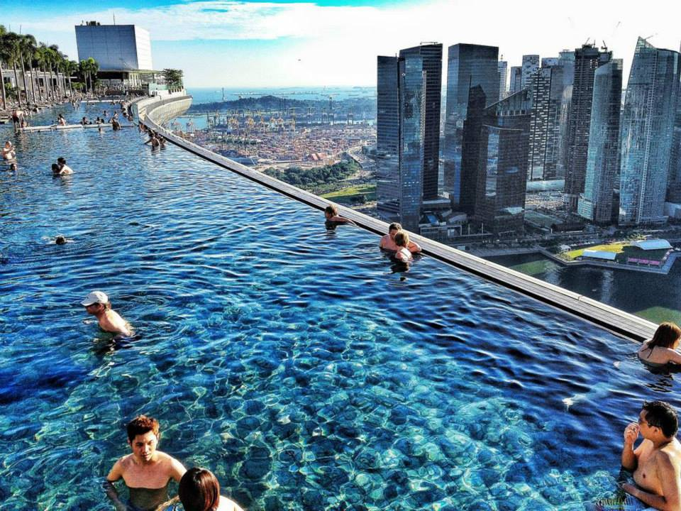 most_amazing_pools_around_the _world_15