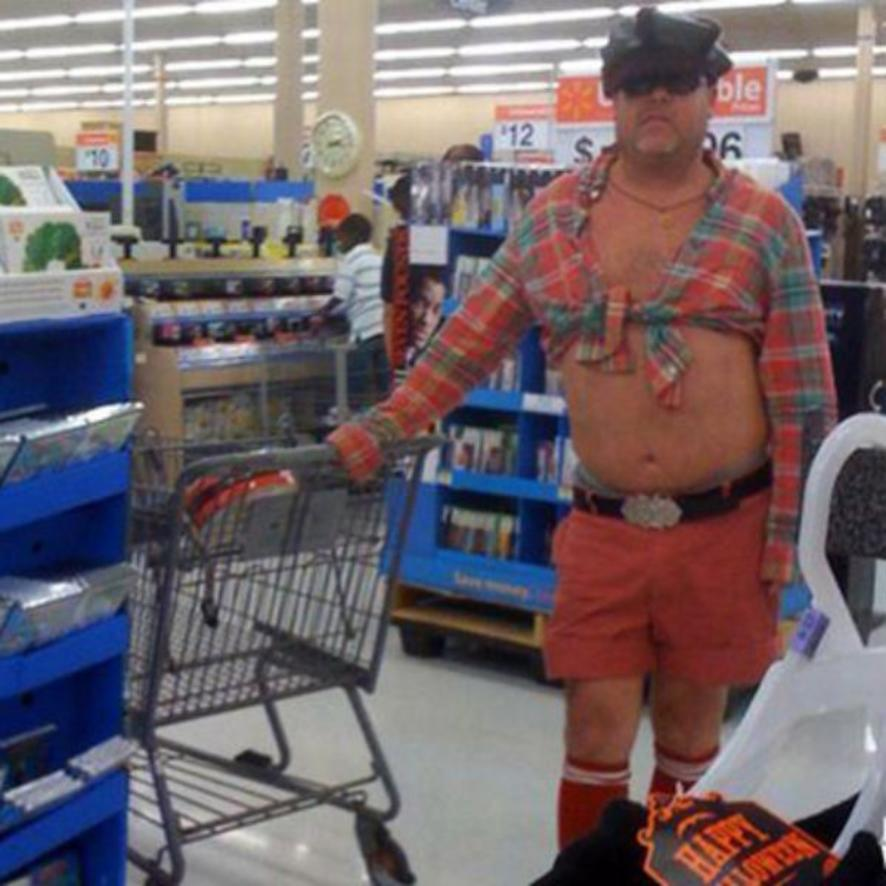 people_of_walmart_03