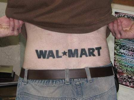 dumbest_tattoos_you_should_never_even_consider_02