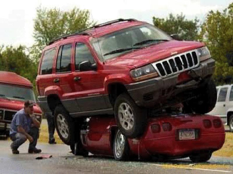 freakiest_car_crashes_02