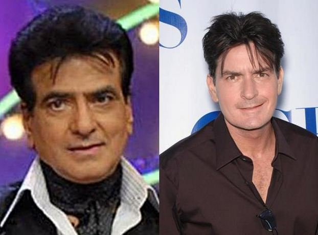 hollywood_celebs_and_their_unbelievable_bollywood_lookalikes_01