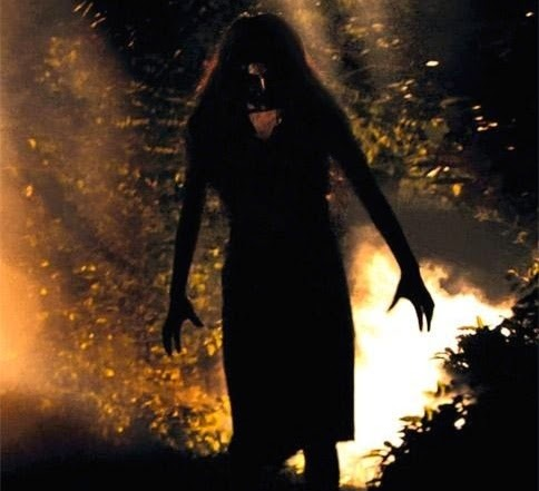 top_10_scariest_pinoy-horror_movies_of_all_time_01