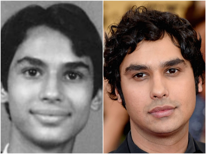 unbelievable_then_and_now_pics_of_bollywood_celebs_01