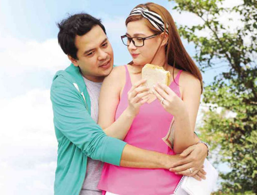 9_of_the_sweetest_love-teams_of_philippine_showbiz_01