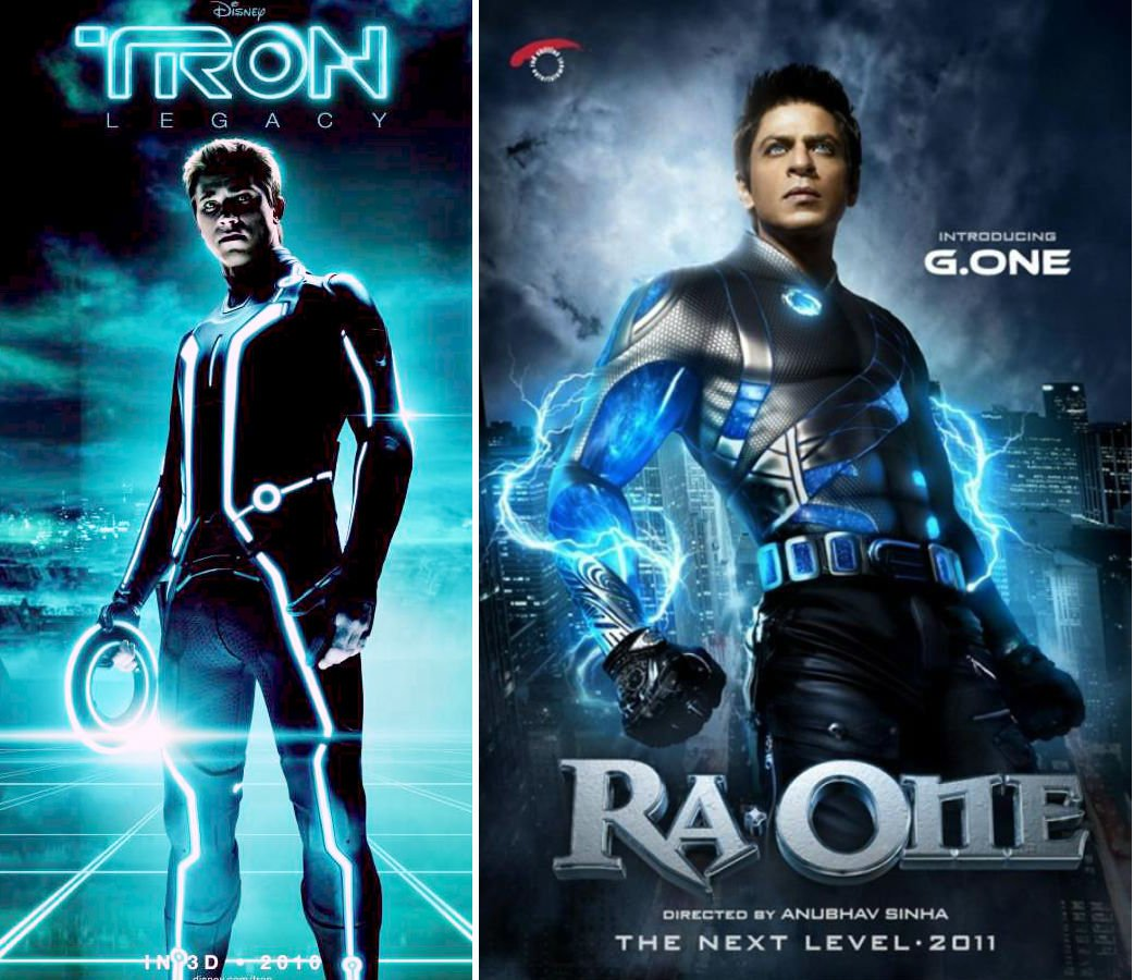fascinating_but_copied_bollywood_movie_posters_you_need_to_see_now_04