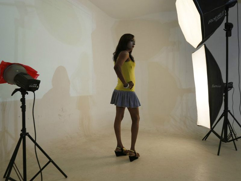 indias-first-transgender-model-agency-announces-three-finalists-01