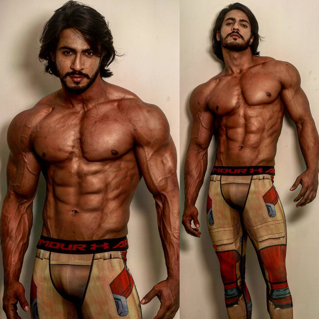 the-5-most-bulked-up-indian-bodybuilders-01