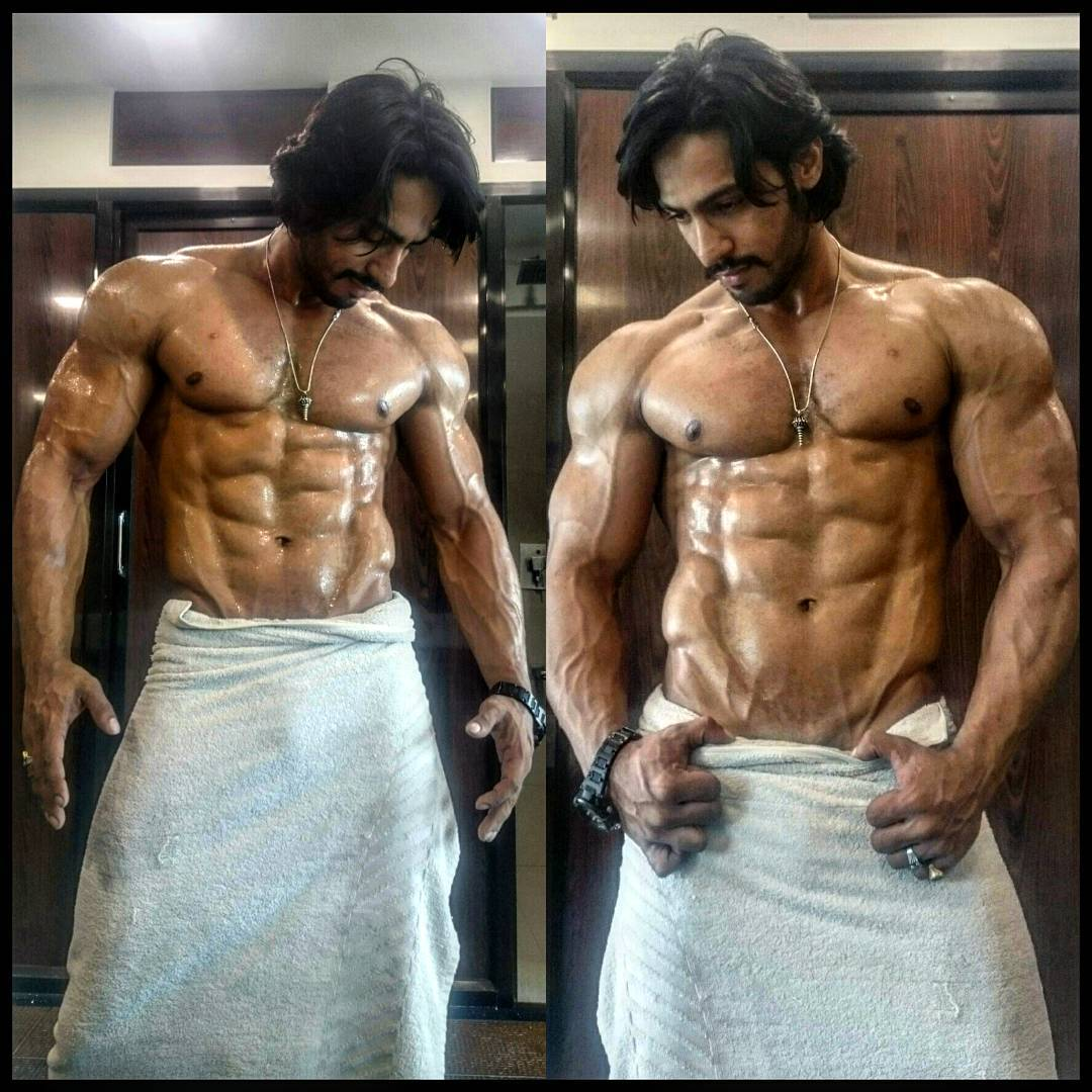the-5-most-bulked-up-indian-bodybuilders-04