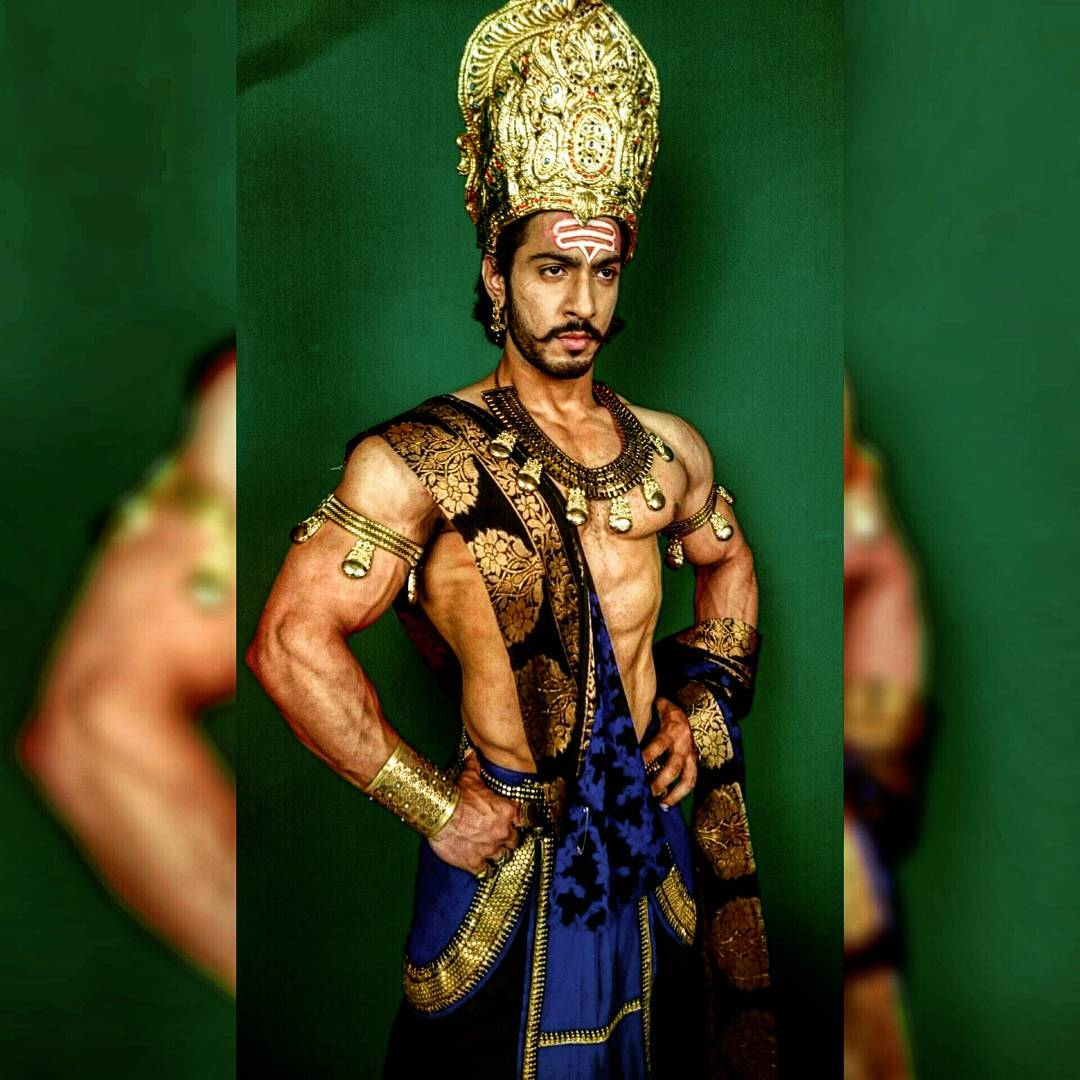 the-5-most-bulked-up-indian-bodybuilders-05