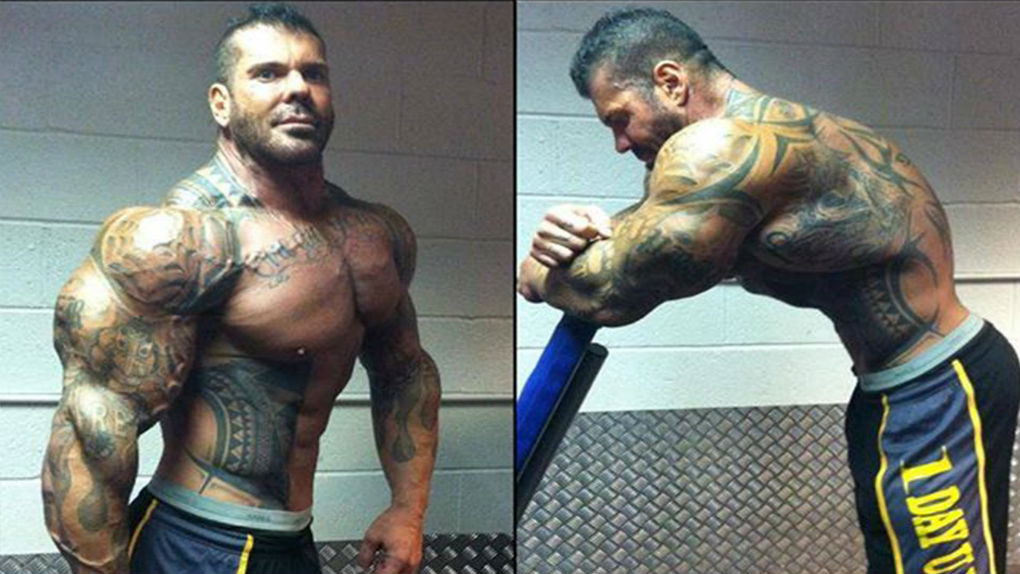 27-years-of-steroid-abuse-made-him-a-superhuman-but-not-really-03