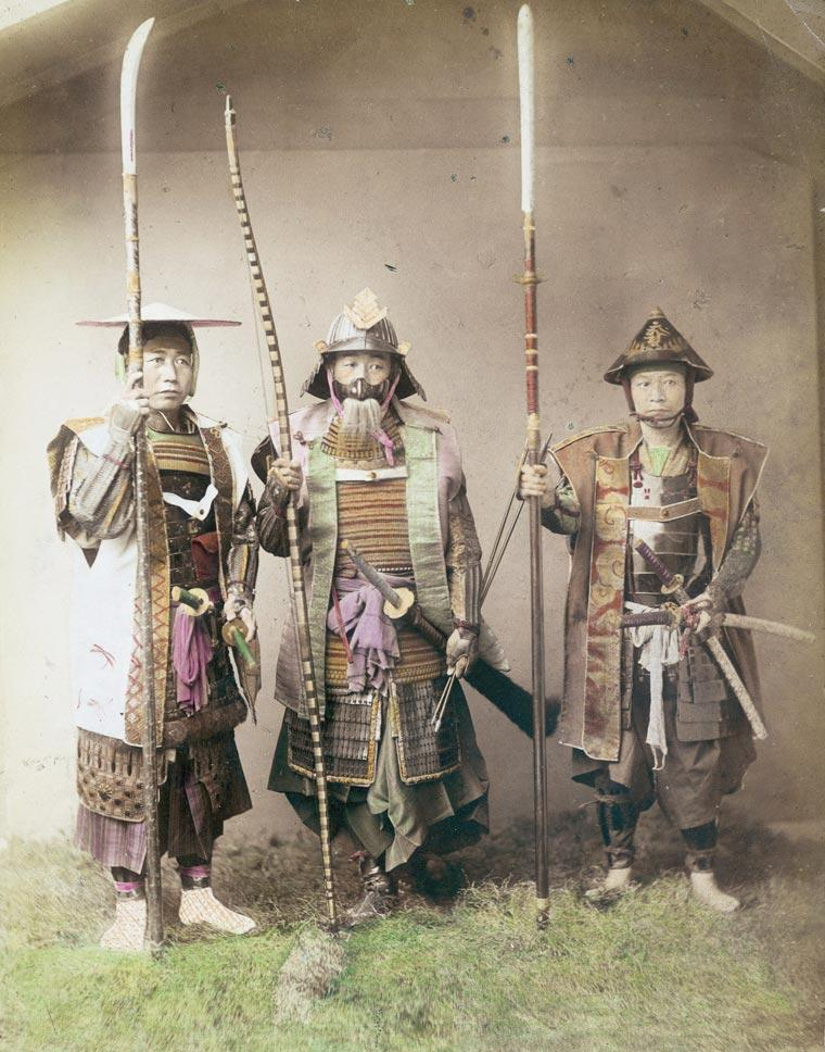 rarest-photos-of-the-last-samurai-01