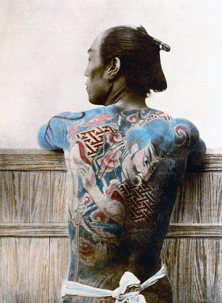 rarest-photos-of-the-last-samurai-02