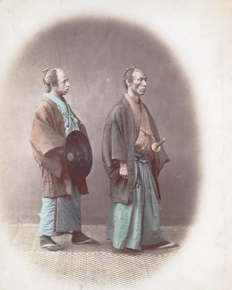 rarest-photos-of-the-last-samurai-03