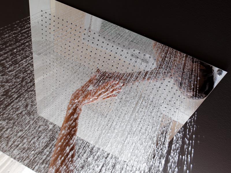 amazing_designer_shower_heads_04