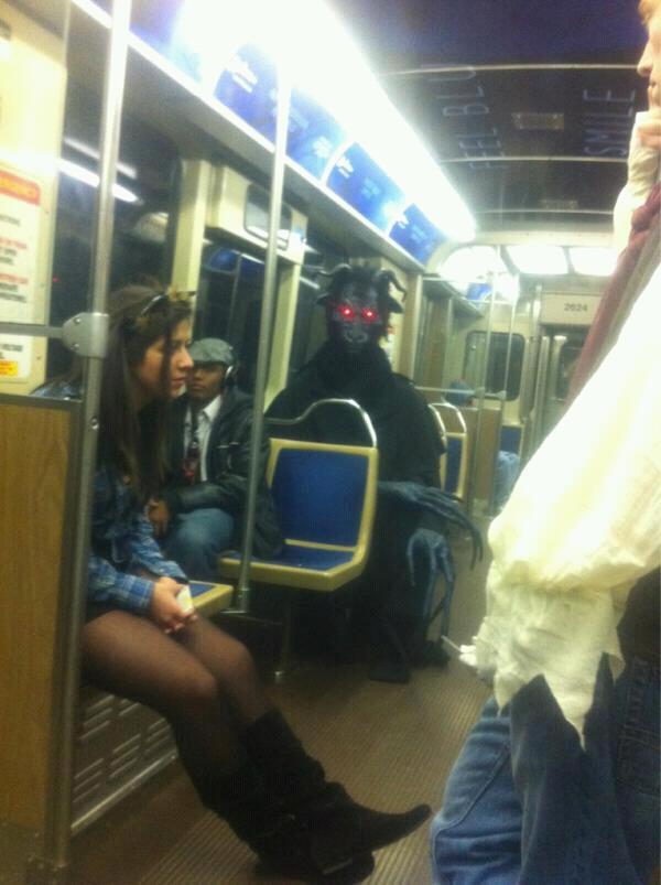 exceptionally-bizarre-subway-people-08