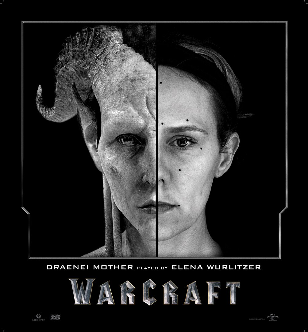 mind-boggling-before-and-after-photos-of-actors-in-the-warcraft-movie-01