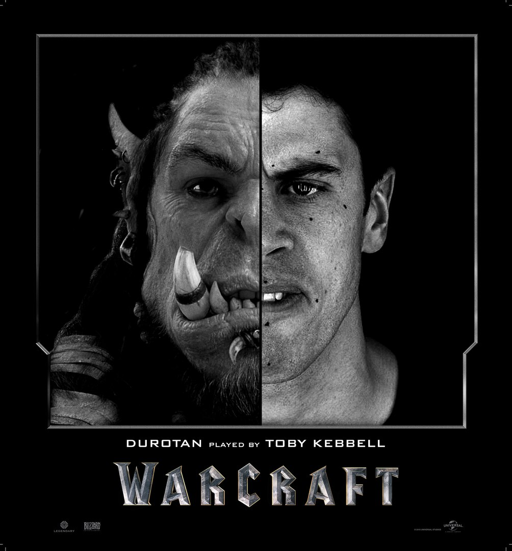 mind-boggling-before-and-after-photos-of-actors-in-the-warcraft-movie-02