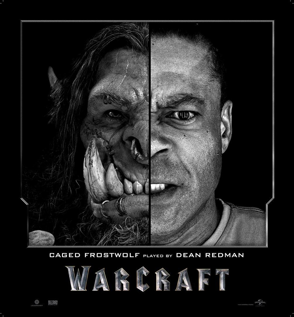 mind-boggling-before-and-after-photos-of-actors-in-the-warcraft-movie-03