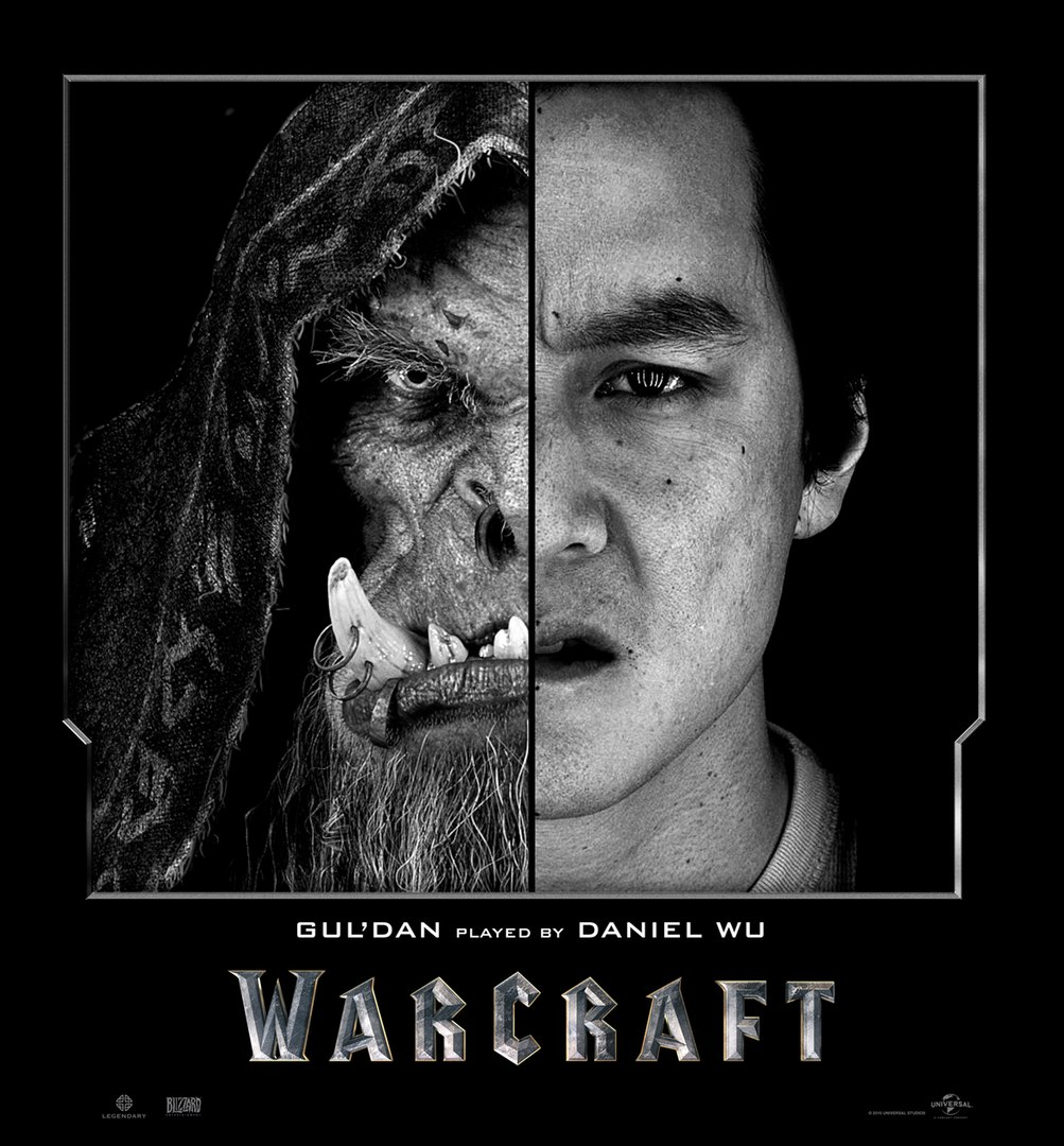mind-boggling-before-and-after-photos-of-actors-in-the-warcraft-movie-05