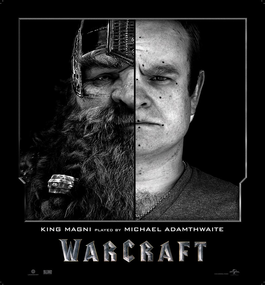 mind-boggling-before-and-after-photos-of-actors-in-the-warcraft-movie-06