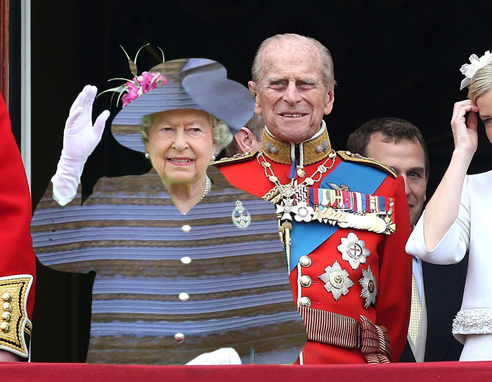 the-green-screen-queen-elizabeth-01