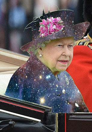 the-green-screen-queen-elizabeth-03