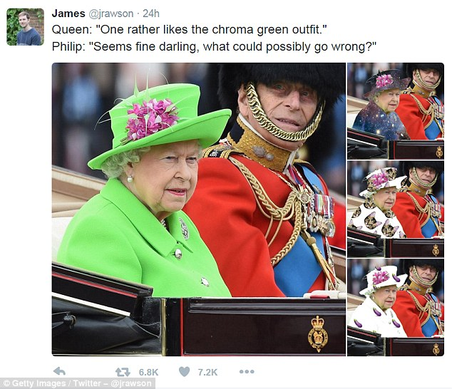 the-green-screen-queen-elizabeth-07