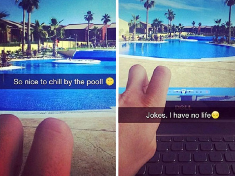 these-hilarious-photos-show-how-cropping-actually-can-twist-the-whole-story-03