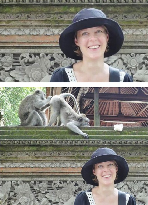 these-hilarious-photos-show-how-cropping-actually-can-twist-the-whole-story-12