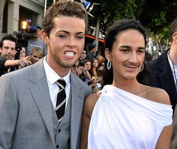 craziest-celebrity-face-swaps-09