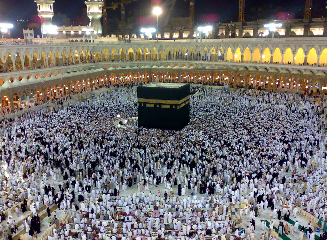 shocking-facts-about-saudi-arabia-01