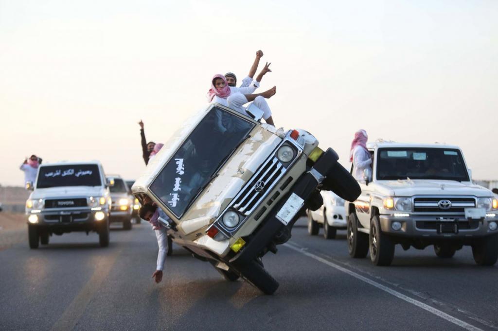 shocking-facts-about-saudi-arabia-08