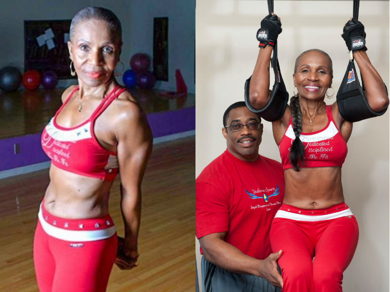 worlds-fittest-grandma-body-builder-just-celebrated-her-80th-birthday-07