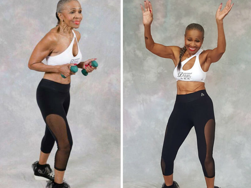 worlds-fittest-grandma-body-builder-just-celebrated-her-80th-birthday-08