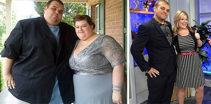 before-and-after-photos-of-couples-losing-weight-together-01