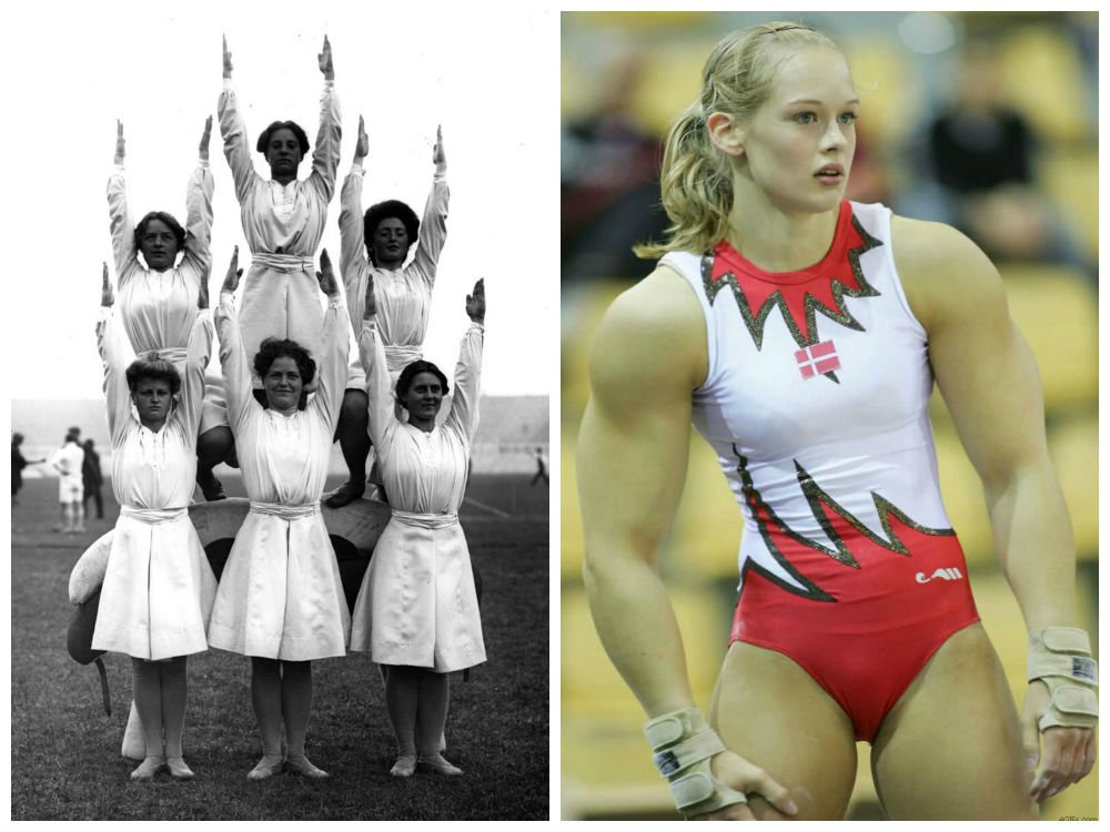 gymnastics-leotards-at-the-olympics-then-and-now-16