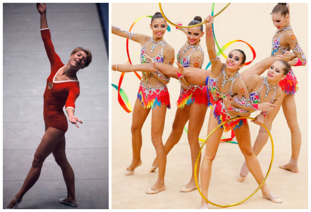 gymnastics-leotards-at-the-olympics-then-and-now-18