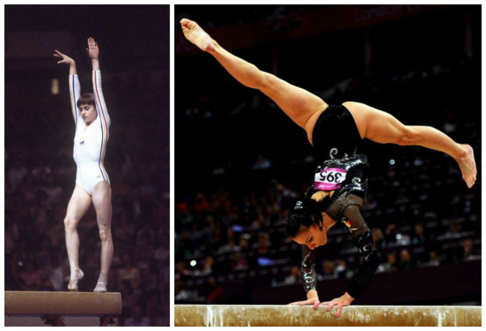gymnastics-leotards-at-the-olympics-then-and-now-19