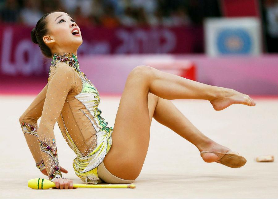 hottest-female-athletes-of-rio-2016-olympics-09