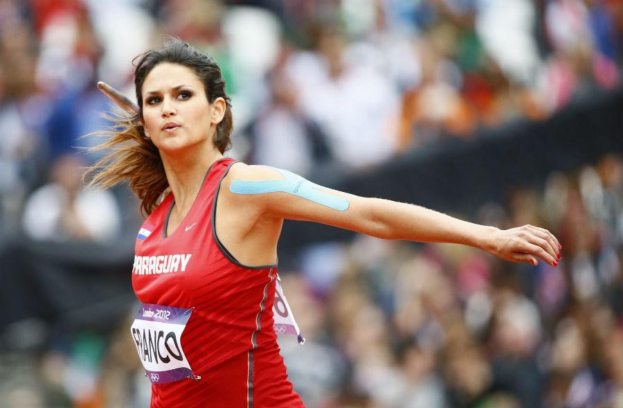 hottest-female-athletes-of-rio-2016-olympics-17