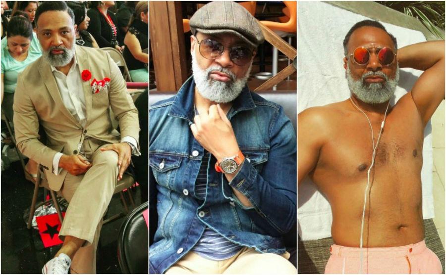 most-stylish-grandpas-on-the-internet-01